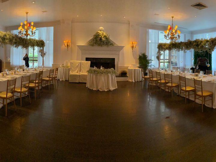 Tmx Bb Wed Pic 9 51 936406 161877595136631 Bronx, New York wedding planner
