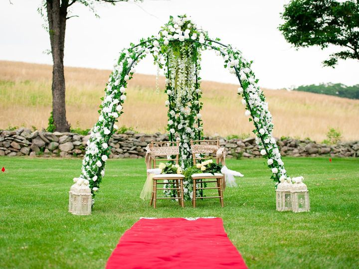 Tmx Decoe 51 936406 Bronx, New York wedding planner