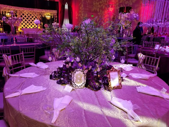 Tmx Gs2 51 936406 Bronx, New York wedding planner