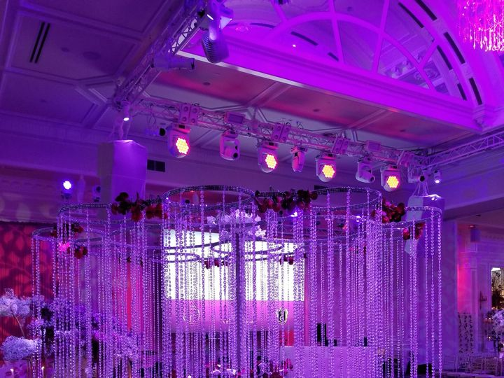 Tmx Gs4 51 936406 V2 Bronx, New York wedding planner