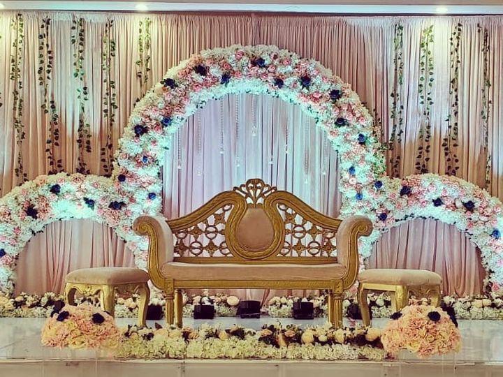Tmx Ma Our Work 51 936406 159234049053234 Bronx, New York wedding planner