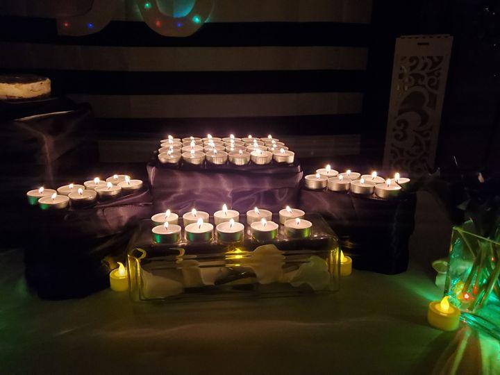 Tmx Ma Q Event 7 51 936406 159234057883634 Bronx, New York wedding planner