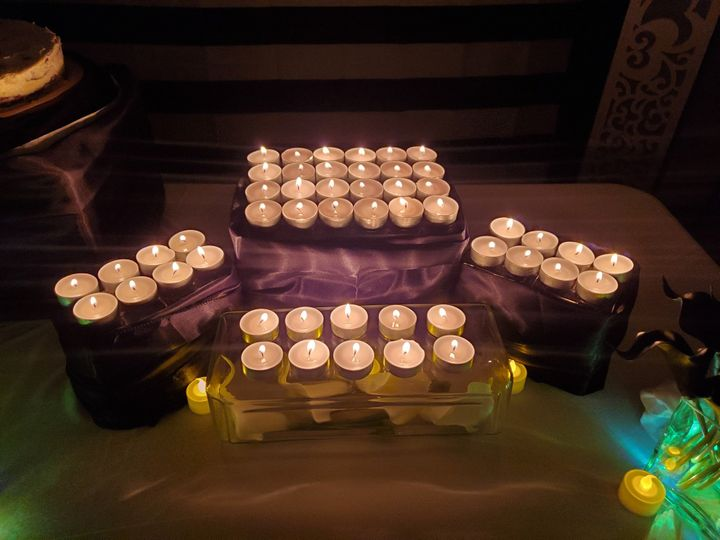Tmx Ma Q Event 8 51 936406 159234051871468 Bronx, New York wedding planner