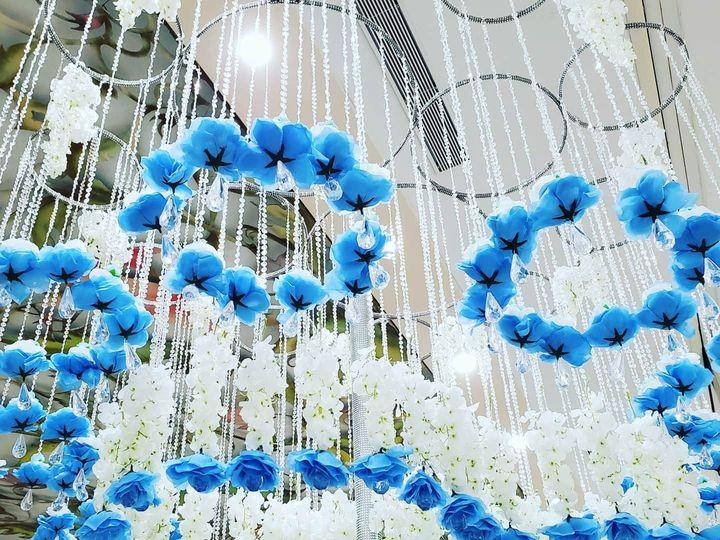 Tmx Ma Work1 51 936406 159234056073796 Bronx, New York wedding planner