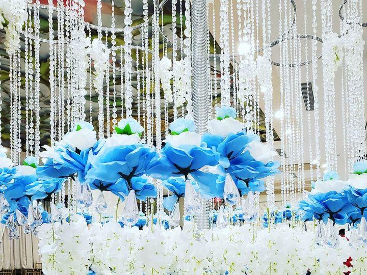 Tmx Ma Work 51 936406 159234055397178 Bronx, New York wedding planner