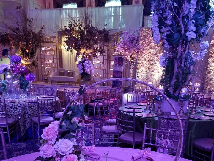 Tmx Mags10 51 936406 Bronx, New York wedding planner