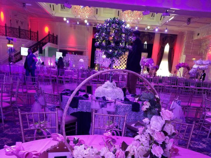 Tmx Mags9 Copy 51 936406 Bronx, New York wedding planner