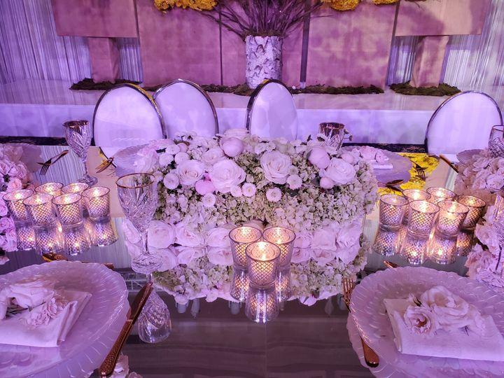 Tmx Pb 120 51 936406 159234018558249 Bronx, New York wedding planner