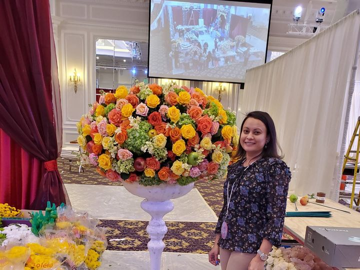 Tmx Pb 820 51 936406 159234151139244 Bronx, New York wedding planner