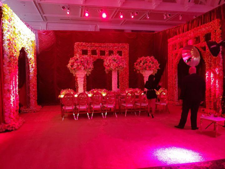 Tmx Pb420 51 936406 159234018596714 Bronx, New York wedding planner