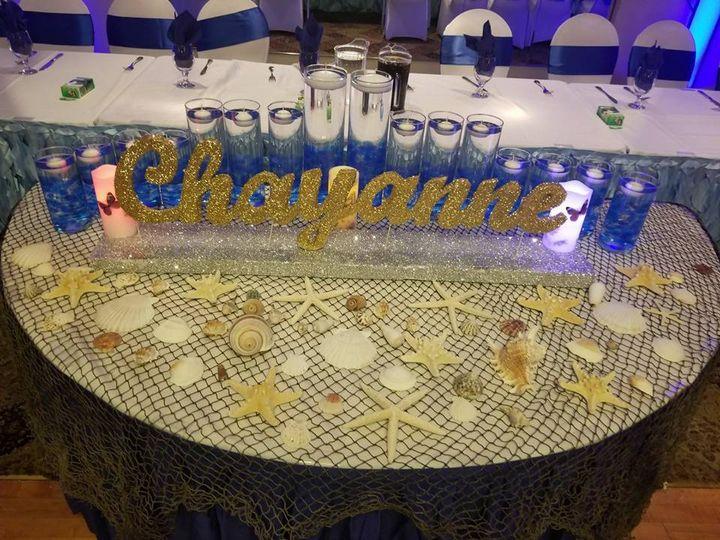 Tmx Pic Candelabra 51 936406 Bronx, New York wedding planner