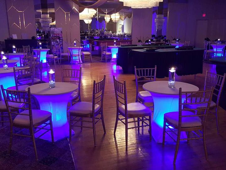 Tmx Pic Cocktail 51 936406 Bronx, New York wedding planner