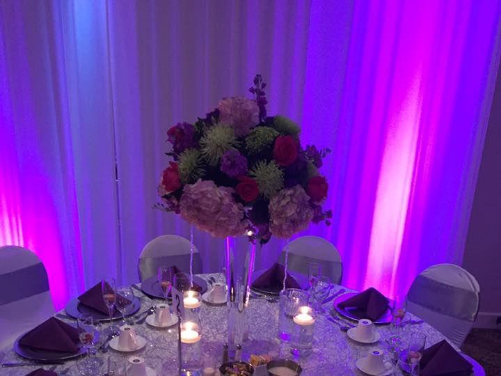 Tmx Pic No 1 51 936406 V1 Bronx, New York wedding planner
