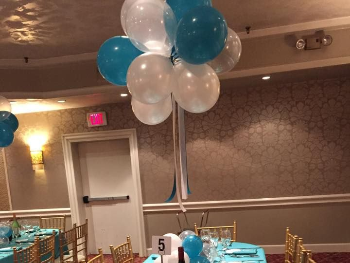 Tmx Pic No 5 51 936406 V1 Bronx, New York wedding planner