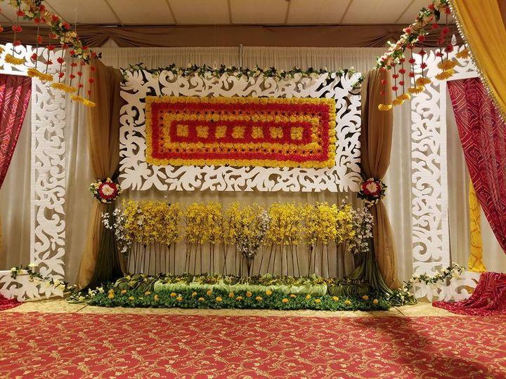 Tmx Pic Rajon Holud 51 936406 V1 Bronx, New York wedding planner