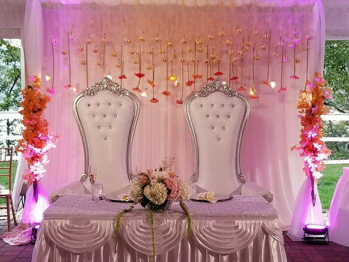 Tmx Pic Rajon Wed 51 936406 V1 Bronx, New York wedding planner