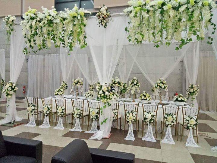 Tmx Pic Shom Tab 51 936406 V1 Bronx, New York wedding planner