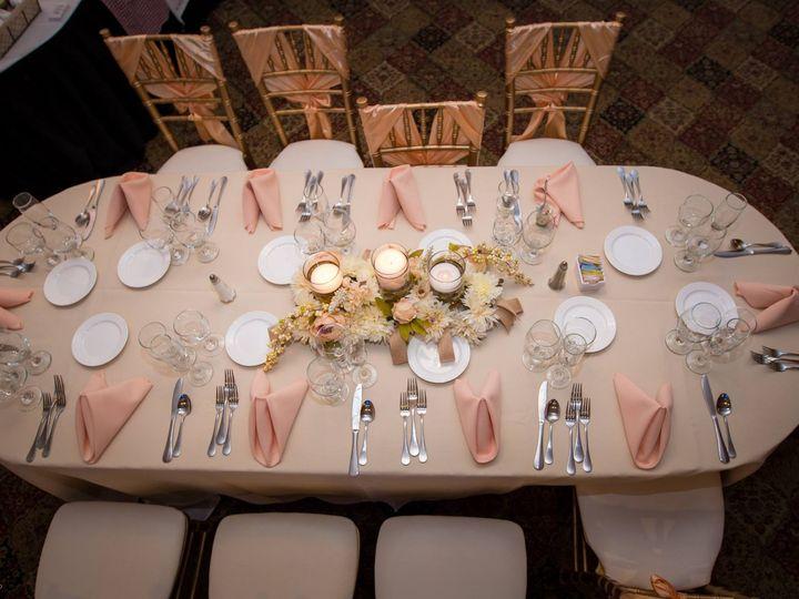 Tmx Pic Tab And S 51 936406 V1 Bronx, New York wedding planner