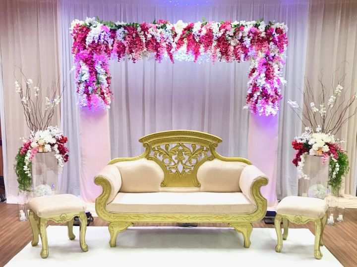 Tmx Pnj1 51 936406 Bronx, New York wedding planner