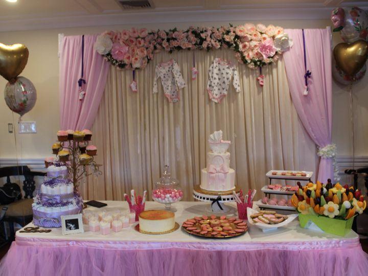 Tmx Rbs1 51 936406 Bronx, New York wedding planner