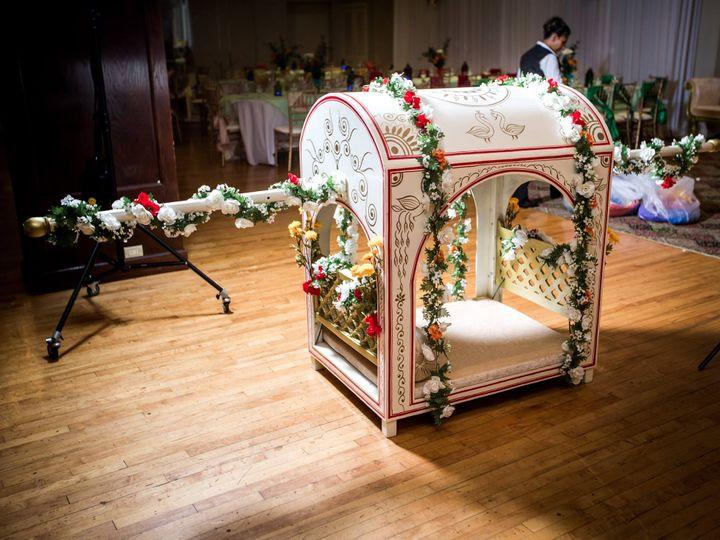 Tmx Rhpc 51 936406 Bronx, New York wedding planner