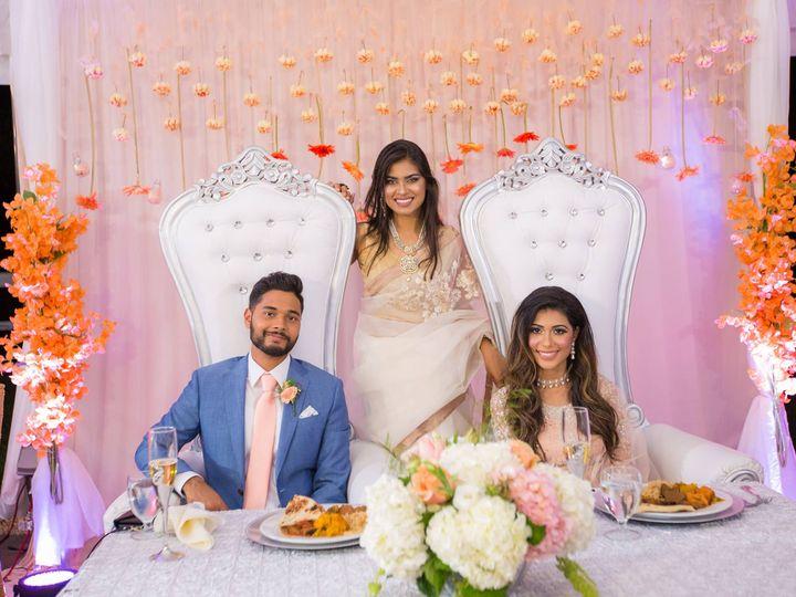 Tmx Rhr 51 936406 Bronx, New York wedding planner