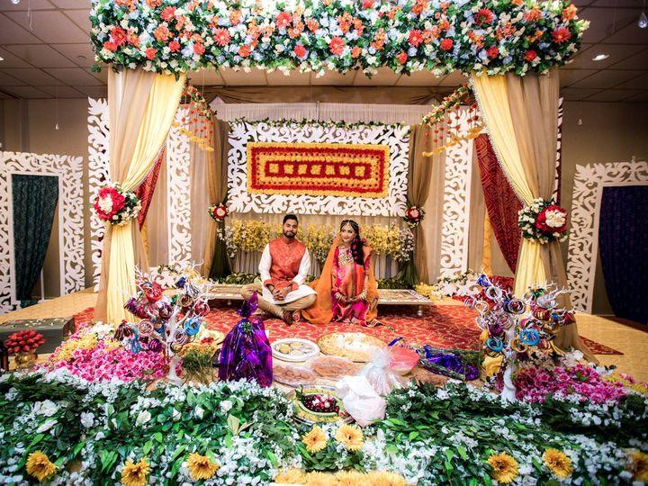 Tmx Rhsd 51 936406 Bronx, New York wedding planner