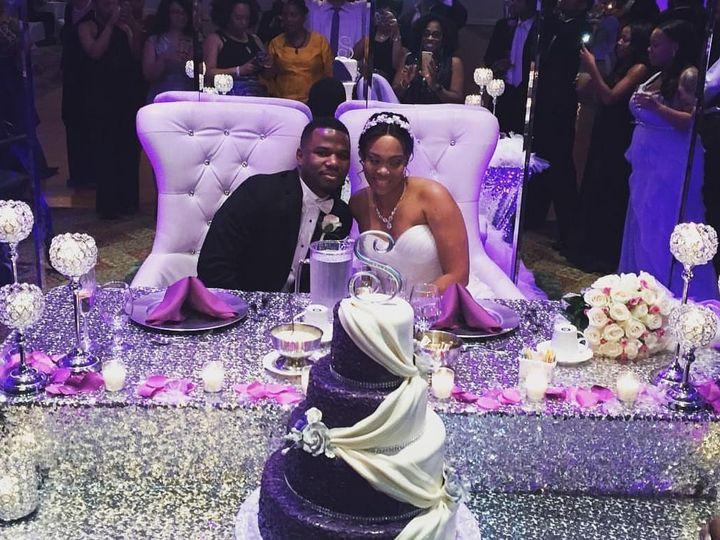 Tmx Rpow 51 936406 Bronx, New York wedding planner