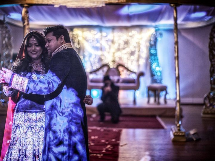 Tmx Swp 51 936406 Bronx, New York wedding planner