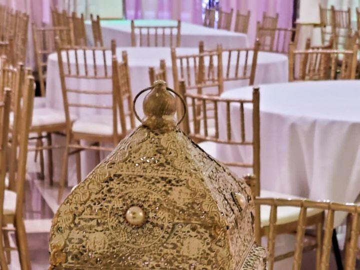 Tmx Upload 11 51 936406 157541821368799 Bronx, New York wedding planner