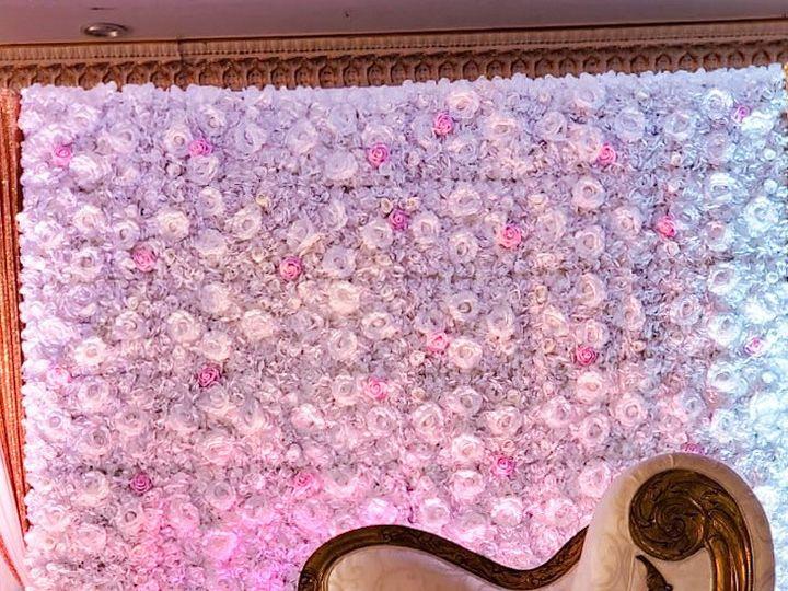 Tmx Upload 4 51 936406 157541818066273 Bronx, New York wedding planner