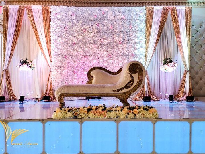 Tmx Upload 6 51 936406 157541818082878 Bronx, New York wedding planner