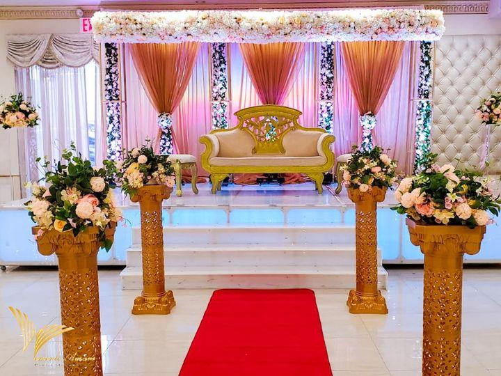 Tmx Upload 7 51 936406 157541818416541 Bronx, New York wedding planner