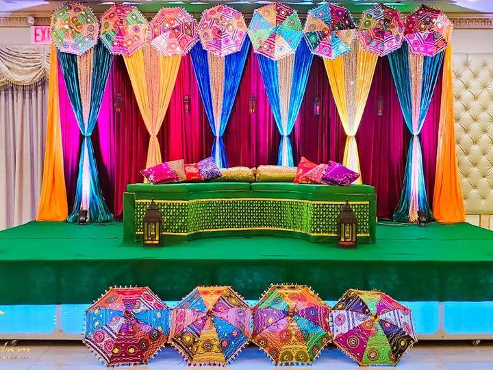 Tmx Upload 9 51 936406 157541818454258 Bronx, New York wedding planner