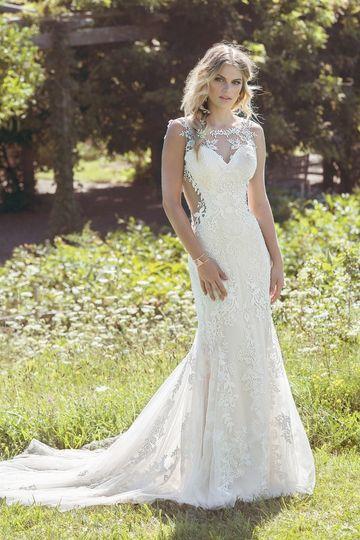 Always Elegant Bridal And Tuxedo Dress Attire Yuba City Ca
