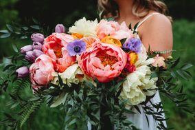 Gypsy Blooms