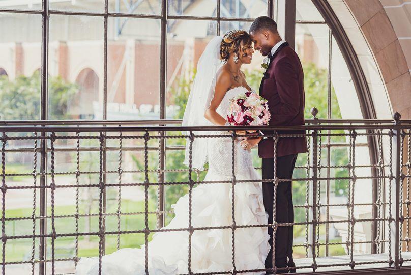 5047dae4140f7a7e 1538749759 8cd327c67267ec74 1538749758089 3 Wedding Header