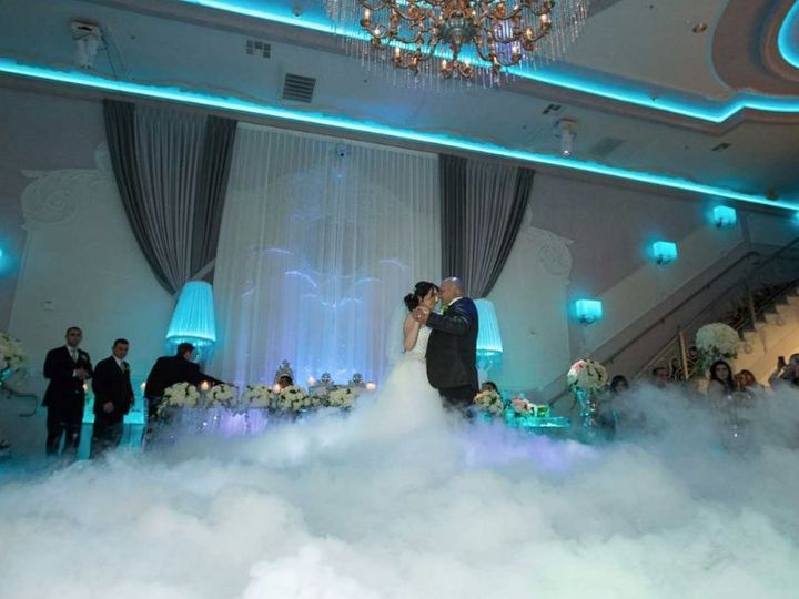 Tmx 1528392088 Ddd0acf1c813bc06 1528392087 19162abaec21ce68 1528392080978 2 VaticanBanquetHall Van Nuys, CA wedding venue