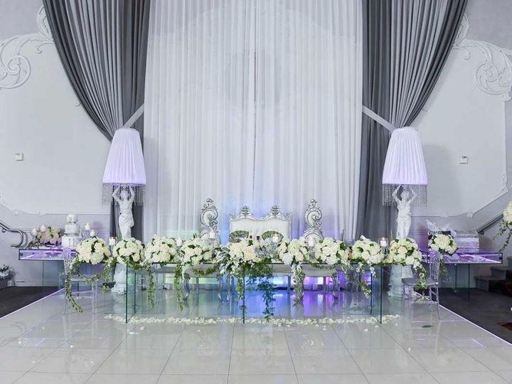 Tmx 1528392088 Eed09200dd46e2f8 1528392087 31f291004ed66b64 1528392080974 1 VaticanBanquetHall Van Nuys, CA wedding venue