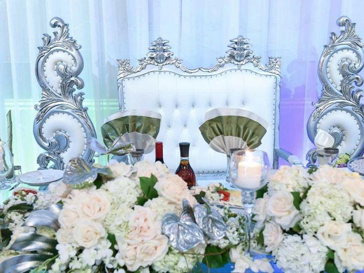 Tmx Screen Shot 2019 03 06 At 11 20 28 Am 51 1008406 Van Nuys, CA wedding venue