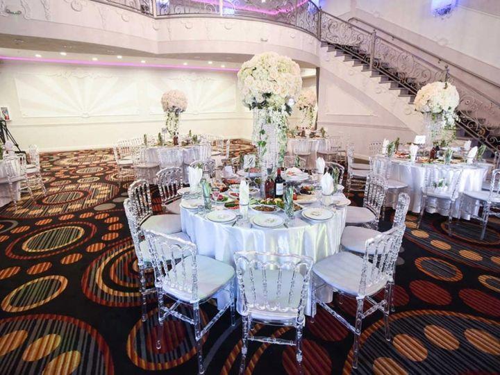Tmx Screen Shot 2019 03 06 At 11 20 42 Am 51 1008406 Van Nuys, CA wedding venue