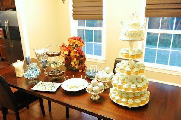 Tmx 1302809757471 6033810150275445605582399095640581148452466662672n Albany wedding cake