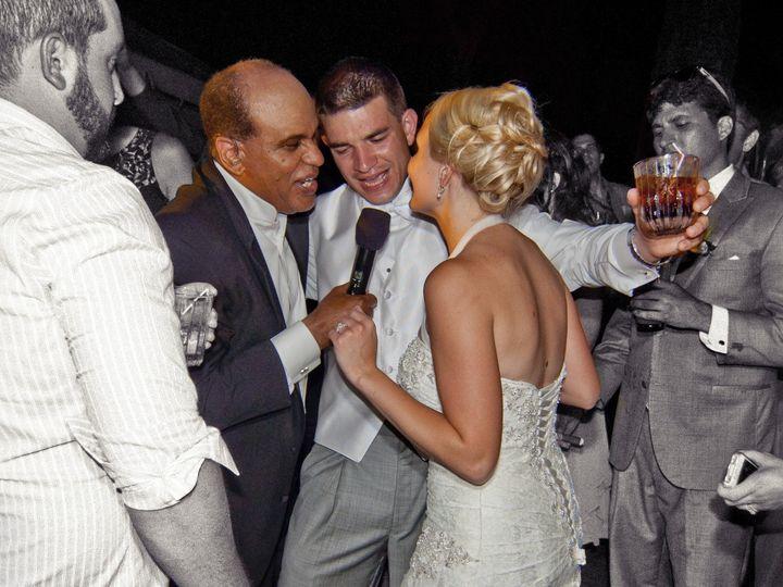 Tmx 1372559992059 Wedding Bw Arlington, VA wedding band