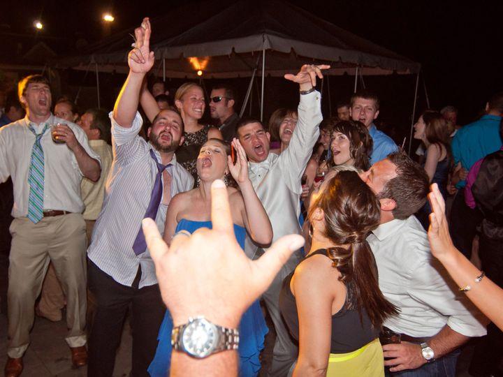 Tmx 1372560687736 Wedding Folder2 49 Arlington, VA wedding band