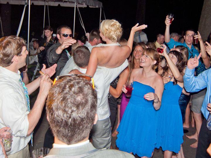 Tmx 1372560727856 Wedding Folder2 62 Arlington, VA wedding band