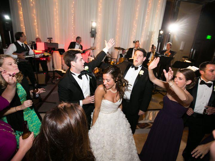 Tmx 1467260381880 1d8qq62732522m Arlington, VA wedding band