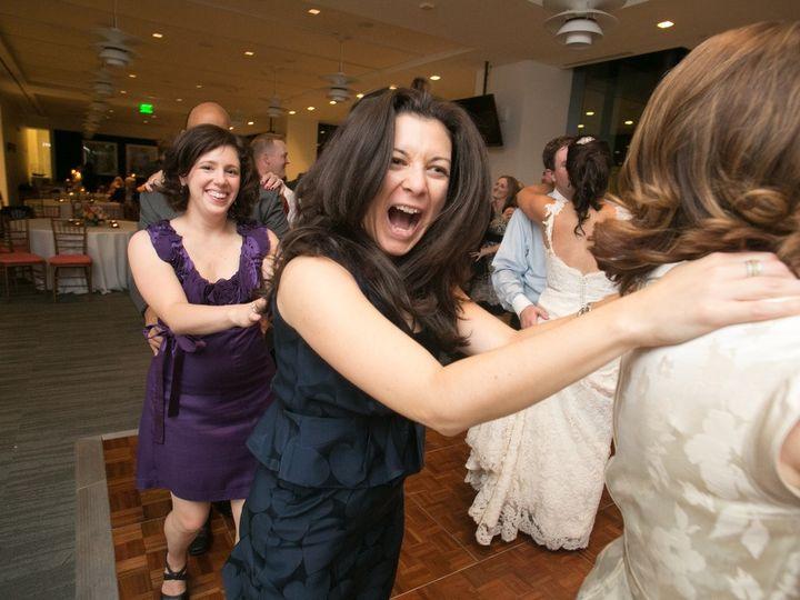 Tmx 516 51 128406 158068834257649 Arlington, VA wedding band