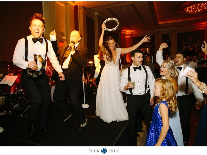 Tmx Donner Photography Washington Dc Wedding Ariel Patrick 0089 51 128406 158068834453029 Arlington, VA wedding band