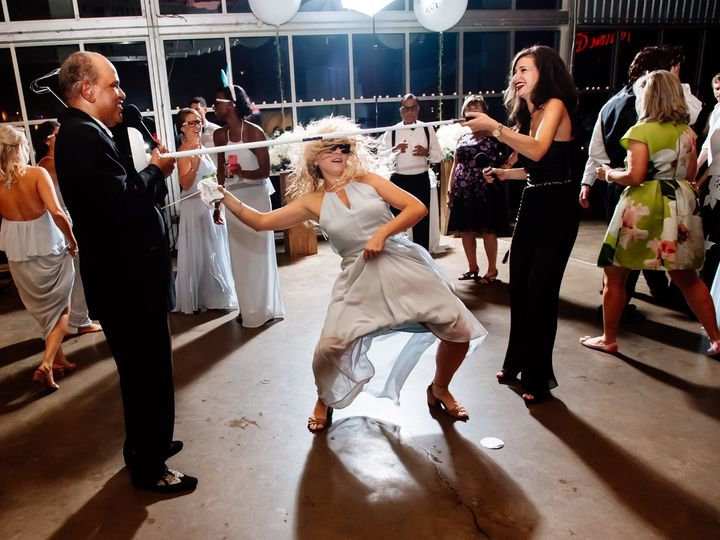Tmx Image6 51 128406 158068871570337 Arlington, VA wedding band