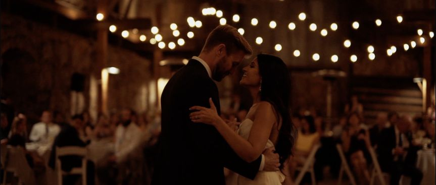dane wedding image 17 51 928406 160915094999889